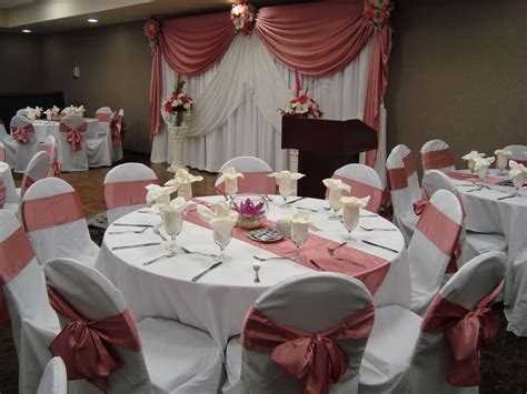 disposable chair covers for weddings disposable folding chair covers for weddings home decor