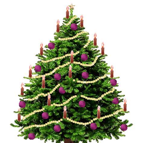 animated christmas tree images emerald faeries challenge 15 flourishes swirls team b