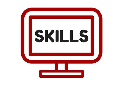 it skills for resume create resume for free health