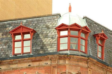 Dormer Wiki File Dormer Windows Belfast Geograph Org Uk 1398146