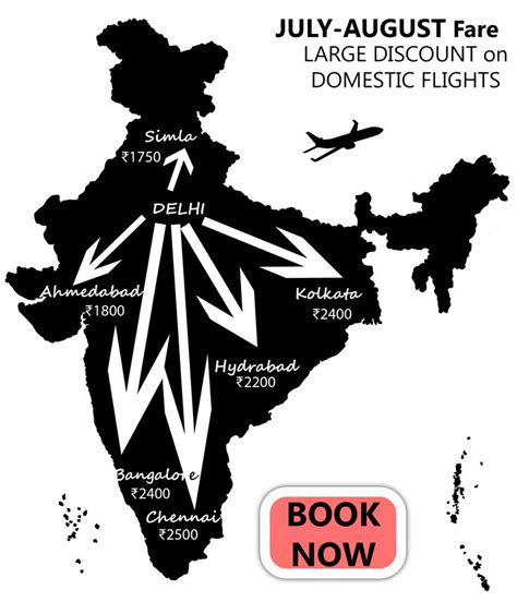 27 best cheap air tickets available in new delhi images on cheap air tickets