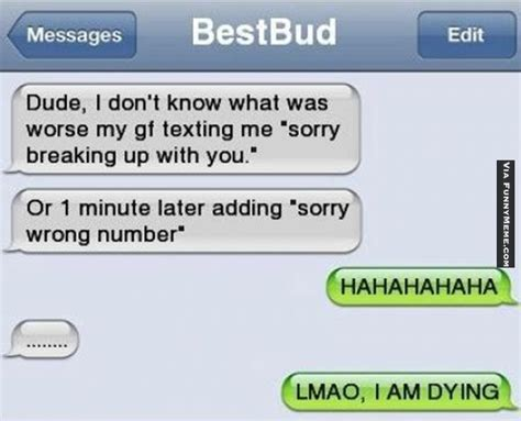 Texting Meme - funniest text memes pictures to pin on pinterest pinsdaddy