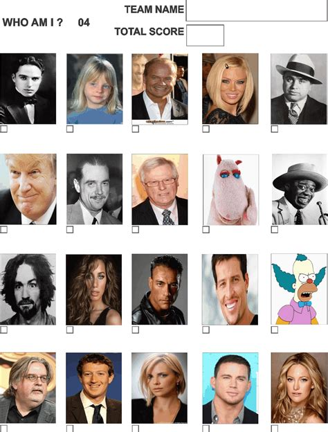 film and tv quiz rounds free pub quiz uk picture rounds questions and answers