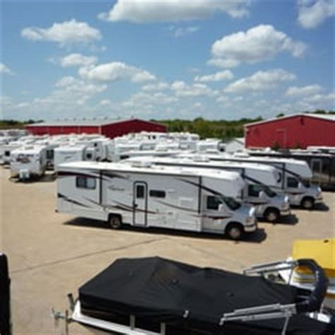 largest boat dealer in texas ron hoover rv s boat dealers houston tx reviews