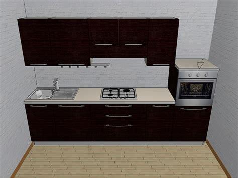 cucina umbria offerte cucine sirci cucine cucine componibili in umbria