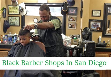 Haircut Near Me San Diego | black barber shops near me archives black barber shops