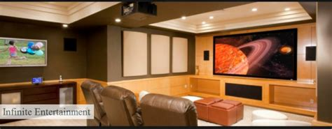 infinity media solutions home theater infinity media solutions limited