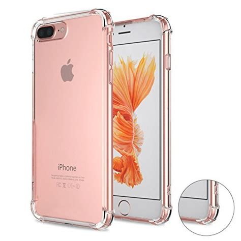 Soft Jacket Remax Marmer Series iphone 7 plus cases best sellers shopping with