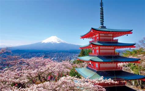 imagenes de foto japon rutas10 circuitos y viajes organizados por japon