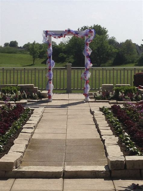 top 25 ideas about mill creek ceremonies on pinterest ceremony seating altar decorations and