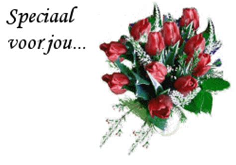 bosje bloemen plaatjes valentijn plaatje 187 animaatjes nl