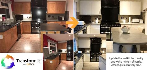 hillington industrial estate bathroom showrooms 100 kitchens hillington industrial estate glasgow