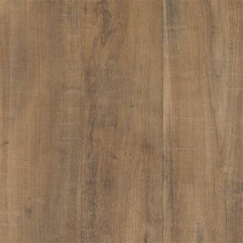 pergo outlast harvest cherry 10 mm 5 in x 7 in laminate