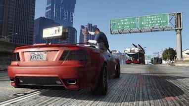 Grand Theft Auto Bersetzung by Vater Sohn 100 Checkliste Grand Theft Auto V Gta