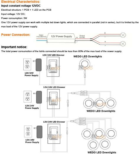 100 wiring diagram for downlights 3 way