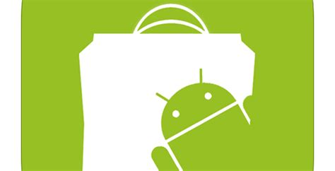 android marketplace will stop android market support on devices running android 2 1 eclair or lower on june 30th
