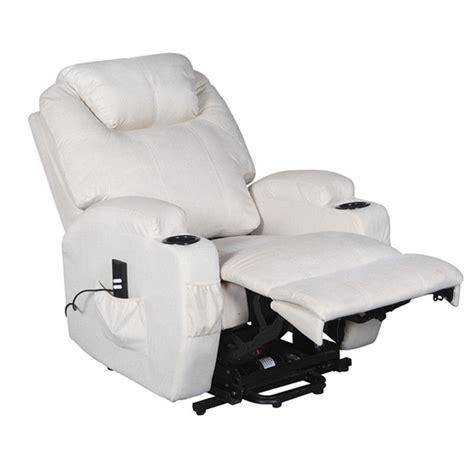 electric recliner chair broken repair center smart choice repair center