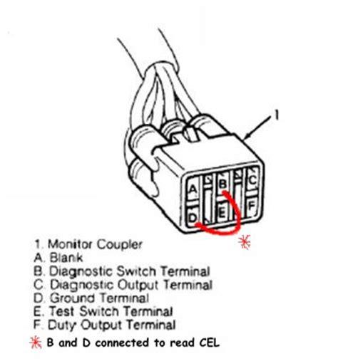 Suzuki Check Engine Light Check Engine Light