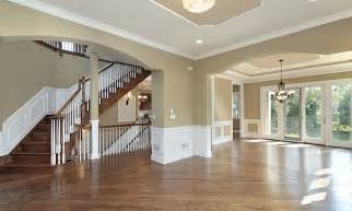Home Painting Interior Am Painting Of Princeton