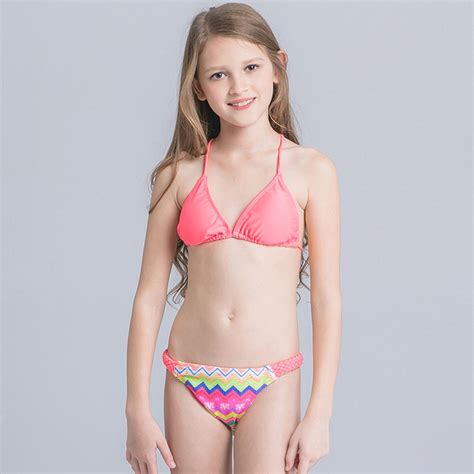 summer child swimwear set swimsuit