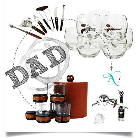 barware gifts barware gifts 28 images cocktail shaker gift promotion