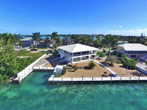 florida keys houses for sale florida waterfront property in key west sugarloaf key duck key fl homes for sale
