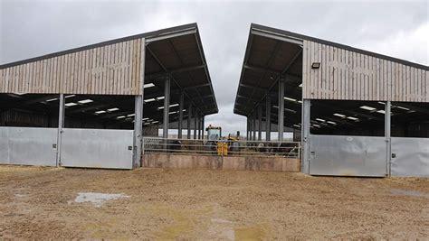 whats   livestock shed visits   suckler shed