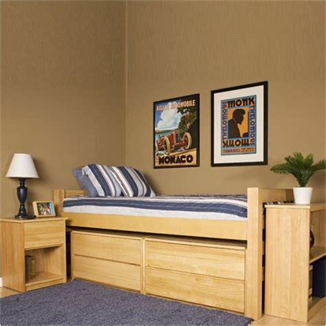 how big is a twin xl bed university loft graduate series extra long twin bed