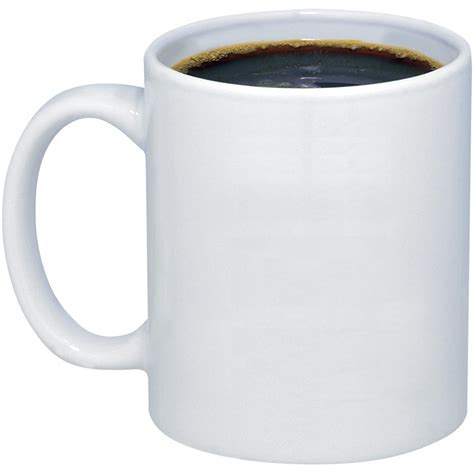 White Coffee home design 87 marvellous large white coffee mugss