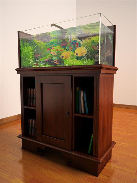 mobile per acquario mobile acquario shopping acquea