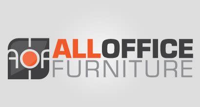 office furniture logos office furniture logo design type yvotube