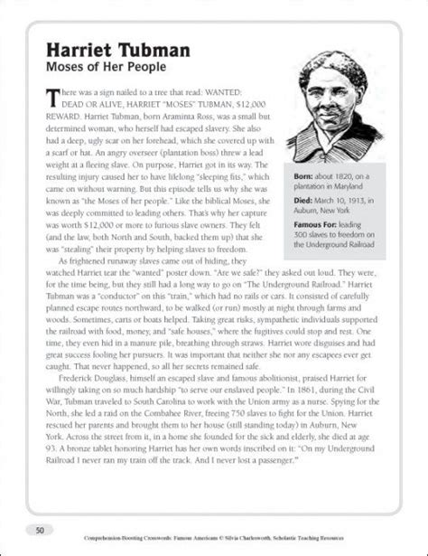 harriet tubman children s biography 25 best ideas about harriet tubman on pinterest harriet