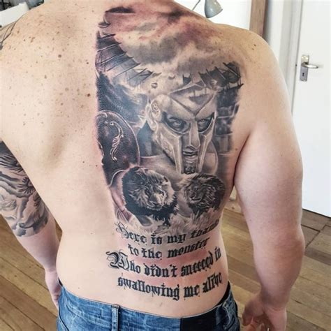 tattoo meaning discipline 90 legendary spartan tattoo ideas discover the meaning