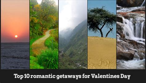 these are the 10 most romantic getaways on airbnb sporteluxe top 10 romantic getaways for valentines day