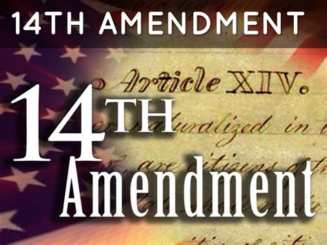 section 5 14th amendment 28 section 5 of 14th amendment wikigambar com