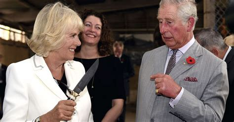 camilla prince charles these photos of prince charles and camilla are quite