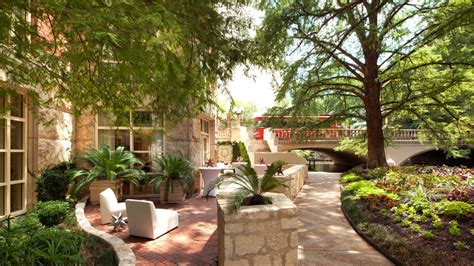 Wedding Venues San Antonio by Wedding Venues San Antonio The Westin Riverwalk San Antonio