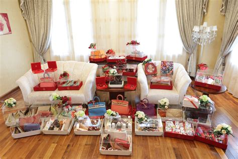 Wedding Gift Value by Betrothal Gifts Singapore Gift Ftempo