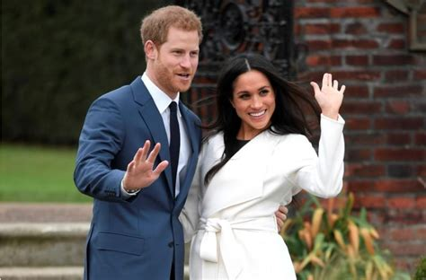 Superior Mega Church St Louis #5: Prince-harry-and-meghan-markle.png?w=708