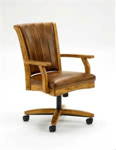 furniture remarkable design of kitchen chairs with