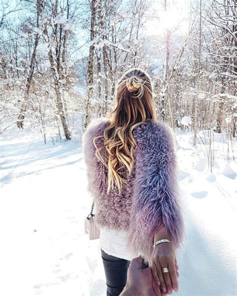 Jeans: tumblr, pink jacket, fur jacket, fuzzy jacket, sweater, black sweater, winter outfits