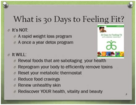 30 Day Detox Diet Fitness Magazine by My 28 Day Arbonne Cleanse Experience Ma Nouvelle Mode