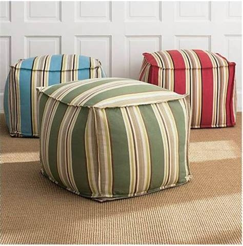cheap diy floor seating diy beanbags cheap easy to make great for