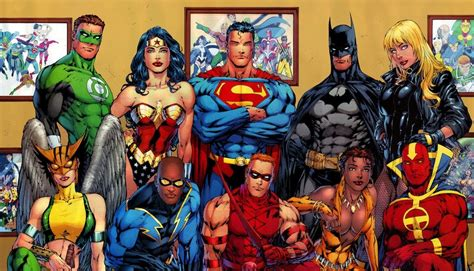 film justice league of america four comic books that should never be made into a movie