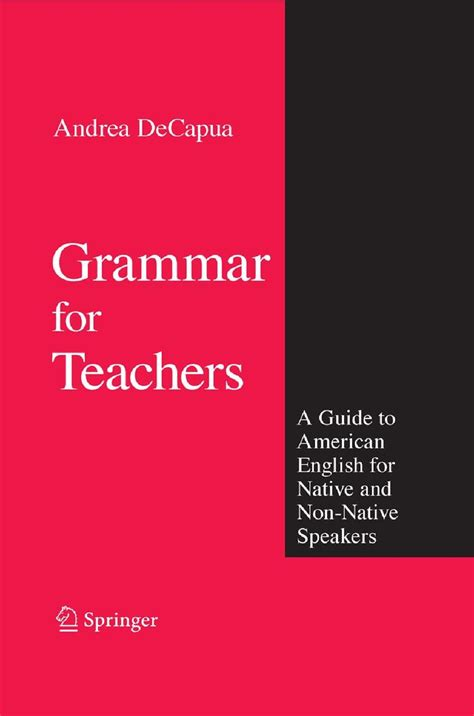 libro teaching tenses ideas for 25 best ideas about advanced grammar on advanced english grammar learn english and