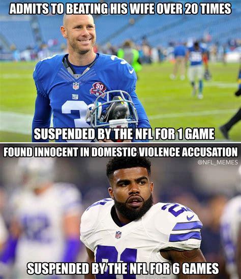 Nfl Memes Cowboys - nfl memes funniest nfl memes on the internet 2018
