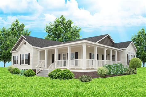 the sawyer plantation greg tilley modular homes