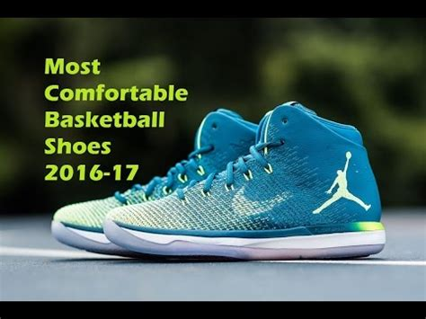 Most Comfortable Basketball Shoe by Most Comfortable Basketball Shoes Shoes For Yourstyles