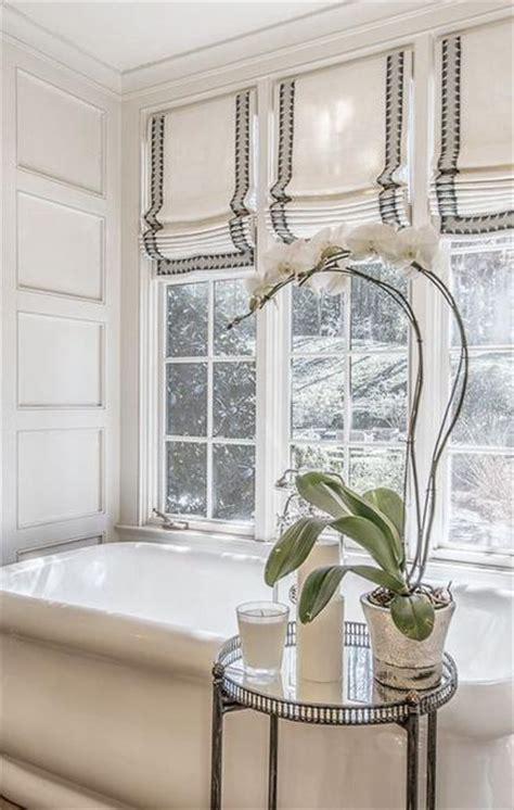 beautiful window treatment ideas  kitchen