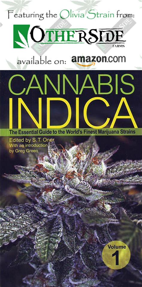 the drinkable globe the indispensable guide to the wide world of booze books cannabis indica strain guide